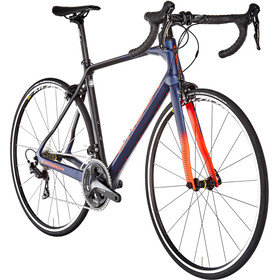 ORBEA Orca M30-Pro, blue/red